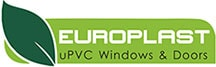 uPVC door and windows in delhi